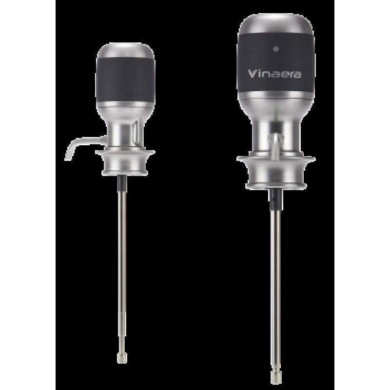 Vinaera Classic 第二代電子氣壓醒酒器